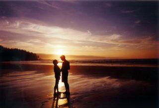 Romance842